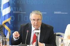 «Ελληνική γλώσσα: παρελθόν, παρόν και μέλλον» από το «Βήμα της Κυριακής»