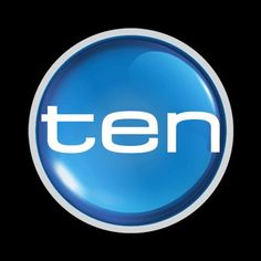 """Channel Ten on Twitter: """"This week on #TheProjectTV we are joined by Iva Davies, @DanniiMinogue, Michael Fassbender & @timminchin. 6.30 weeknights on TEN."""""""