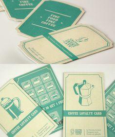 50 Cartões de visitas criativos para inspiração   Criatives   Blog Design, Inspirações, Tutoriais, Web Design