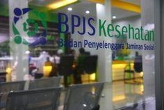 Pelayanan Hemodialisa Banyak dikeluhkan Pengguna BPJS - Amanah Anak Negeri