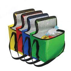 HIELERA / COOLER BAG    #picnic #bag #cool #promotional #promocionales #hielera #marketing | Articulos publicitarios, productos promocionales