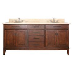 #A#vanity #madison-v72-to bathroom #vanity,  View more on the LINK: http://www.zeppy.io/product/gb/2/181264850960/