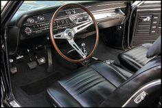 What exactly is your choice rendition of the 1967 Chevelle Ss, Chevrolet Chevelle, 67 72 Chevy Truck, Chevy Muscle Cars, Truck Interior, Chevrolet Malibu, Drag Cars, Old Cars, Classic Cars