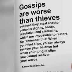 Remove Skin Tags Naturally, Karen Salmansohn, Skin Tag Removal, Cards Against Humanity, Words, Quotes, Quotations, Quote, Shut Up Quotes