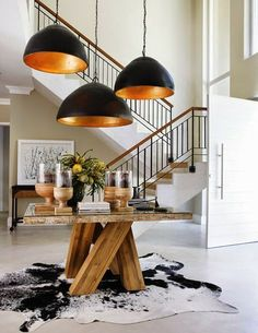 South Shore Decorating Blog: 50 Favorites for Friday (#128)