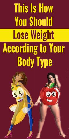 Learn how to lose weight for your body shape quickly and easily. These tips will… Learn how to lose weight for your body shape quickly and easily. These tips will melt the pounds and get you in your best shape fast. Get the details now. Losing Weight Tips, Ways To Lose Weight, Weight Gain, Weight Loss, Body Weight, Reduce Weight, Muscle Mass, Gain Muscle, Body Positivity
