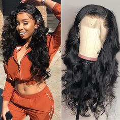 Curly Bun Hairstyles, Summer Hairstyles, Straight Hairstyles, Wedding Hairstyles, Black Girl Prom Hairstyles, Birthday Hairstyles, Teen Hairstyles, Baddie Hairstyles, Casual Hairstyles
