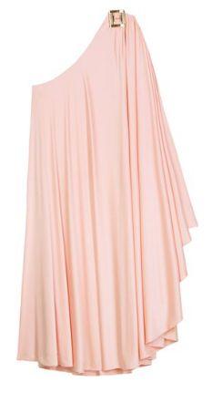 HALSTON HERITAGE HIRE : £39 Girl Meets Dress Dress Hire, Rent a Dress