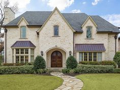 3201 Wentwood Drive 75205 University Park Briggs Freeman Sothebys Luxury Home For Sale