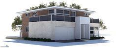 house design modern-house-ch236 4