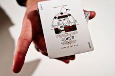 original source: www.theory11.com/playingcards | design by Hatch