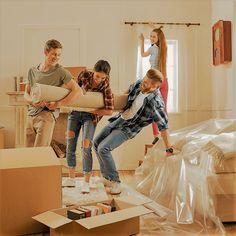 Sollte der Umzug 📦 mal länger dauern als geplant, dann könnt ihr eure Sachen in der LAGERBOX 🏢 sicher zwischenlagern! 😎 • #lagerstorage      #lagerbox_selfstorage      #lagerbox     #einlagerung     #ordnung     #organisieren     #storage     #selfstorage     #aufbewahrung     #kollektionen     #lagerung     #kartons     #erinnerungen     #nostalgie     #sammlungen     #fundgrube     #trödel     #stilleben     #lagern     #kisten     #umzug