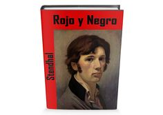Rojo y Negro Stendhal libro completo