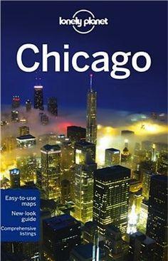 Chicago Travel.