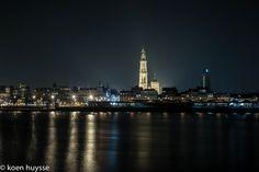Antwerp skyline Paris Skyline, New York Skyline, Belgium, Jelly, Jazz, Travel, Pictures, Viajes, Jazz Music
