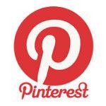 Het is bijna als de film Inception: een blog over Pinterest op Pinterest. @vicstar020 schreef 'Pinterest: de plakboeken van nu'