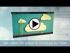 ▶ How do we attract candidates? - YouTube