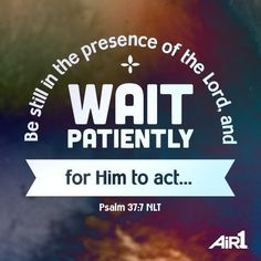 d29e1d53c0961df0645a3d8ecbb0e835--waiting-quotes-psalm-.jpg (500×500)