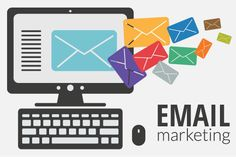 6 Reasons Marketing Savvy People Love Email Marketing