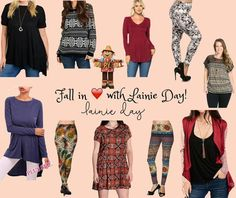 http://tamraawesometreasures.lainieday.com/index.php