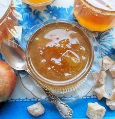Apple & Ginger Jam Book Review – First Preserves by Vivien Lloyd –  I love preserves, both making them and eating them; I am an avid jam, jelly, marmalade, curd, chutney and pickles maker and every year when the soft fruits and orchard fruits are in season, I can be found cutting, chopping, weighing,...Read More »