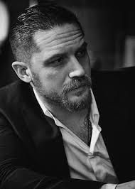 Image result for taboo tom hardy hat