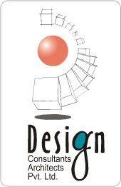 Best Interior Designers, Architects in Pune India. http://www.dcapl.net