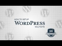 Wordpress Multisite Guide for Beginners: Unlock the Power of Networks - WPMU DEV