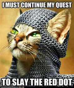 45 best medieval interest images on pinterest middle ages armors cat warrior fandeluxe Choice Image