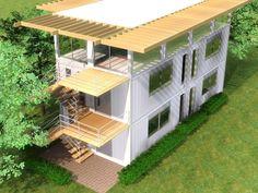 render-Aulas-Universidad-con-contenedores-ISO40