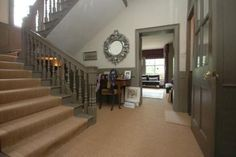 Wisbech - hallway - providing by Rightmove