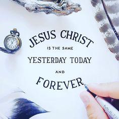 WEBSTA @ colin4jc - #holyspirit #faithful #Hope #love #soul #trust #christian #loyal #believe #jesussaves #Light #woke #p31 #mercy #sinner #grace #brave #facebook #instagram #impossible #family #truth #mistakes #spirit #blessings #forgive #godlymen #spiritlead #spirituality