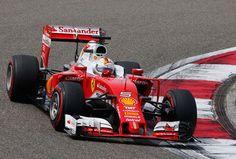 Programme TV Formule 1 : Grand Prix de Russie (Circuit de Sotchi)