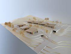 Residential complex 'via Lelli'