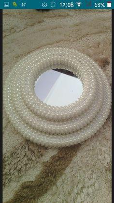 Aynalarımız özenle yapılmıştır yer diyarbakır kayapınar gaziler ceylan avm de teslim edilir fiyat 80