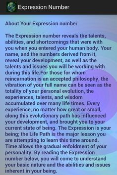 The 4 Core Numerological Numbers Revealed Numerology Numbers, Astrology Numerology, Expression Number, Life Path Number, Angel Numbers, Human Nature, Transformation Body, Understanding Yourself, Chakras