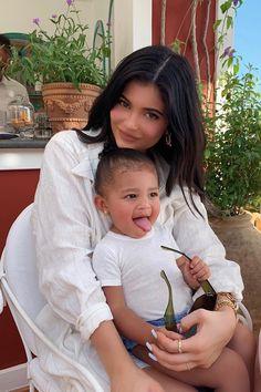 Robert Kardashian, Khloe Kardashian, Kardashian Kollection, Kris Jenner, Kylie Jenner Mode, Trajes Kylie Jenner, Estilo Kylie Jenner, Kylie Jeener, Kylie Jenner Workout