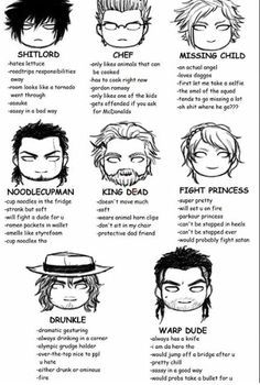 Final Fantasy XV characters - I absolutely love this XD Final Fantasy Xv, Final Fantasy Funny, Fantasy Series, Noctis, Geek Out, Finals, Anime, Fandoms, Kingdom Hearts
