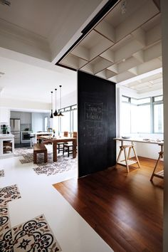 Yes, you have space for your hobbies in your HDB flat! | Home & Decor Singapore