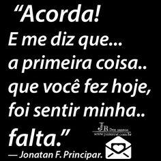 Acorda! https://br.pinterest.com/dossantos0445/