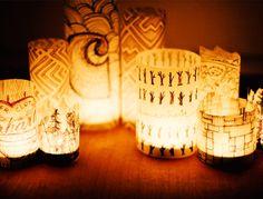 #Statementpiece #Lampideas #Lights #Design make it #Classy #InteriorDesign #Cool #Style #ilikeit