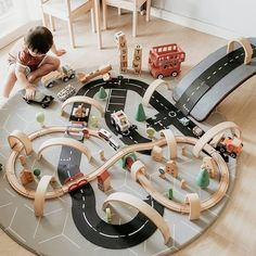 Toddler Rooms, Toddler Play, Playroom Decor, Baby Room Decor, Infant Activities, Activities For Kids, Diy Pour Enfants, Baby Play Areas, Montessori Playroom