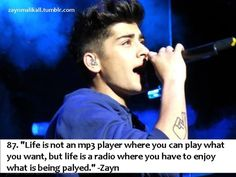 one direction quotes 1d Quotes, Wise Quotes, Famous Quotes, Quotes To Live By, Inspirational Quotes, One Direction Quotes, I Love One Direction, One Direction Wallpaper, Quotes