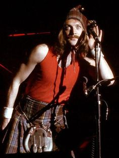 Rock Posters, Concert Posters, John Evans, Psychedelic Bands, Jethro Tull, John Bonham, Progressive Rock, Rock Legends, Blues Rock