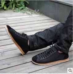 i like it England Fashion, Uk Fashion, Puma Platform, Casual Shoes, High Tops, High Top Sneakers, My Style, Men, Guys