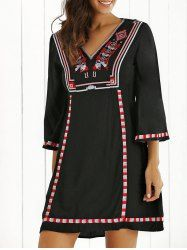 Bohemian Dresses   Cheap White And Long Bohemian Dresses For Women Online At…