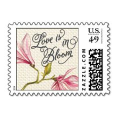 ==> consumer reviews          Trellis - Love is in Bloom - 4C - Pink Postage           Trellis - Love is in Bloom - 4C - Pink Postage lowest price for you. In addition you can compare price with another store and read helpful reviews. BuyShopping          Trellis - Love is in Bloom - 4C - P...Cleck Hot Deals >>> http://www.zazzle.com/trellis_love_is_in_bloom_4c_pink_postage-172974638282426217?rf=238627982471231924&zbar=1&tc=terrest
