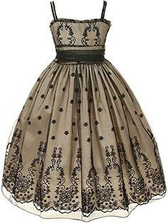 78876da72f12 102 Best Girls Dress Up images