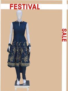 Facetime, Saree, Gowns, Live, House, Shopping, Dresses, Fashion, Vestidos