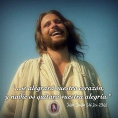 """4,631 Likes, 280 Comments - El Arte Religioso (@elartereligioso) on Instagram: """"📖Evangelio de Hoy📖 . 📍Viernes, 26 de mayo de 2017📍 . Lectura del santo evangelio según san Juan…"""""""